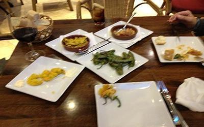 1480882951_laKatedralTapasRestaurantPlayaBlanca.jpg'