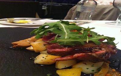 1480887249_el-mirador-restaurant-playa-blanca.jpg'