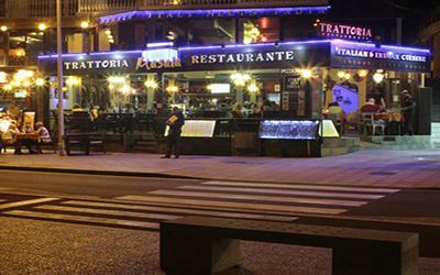1481108644_masala-restaurant-puerto-del-carmen.jpg
