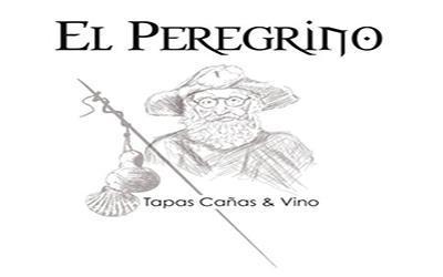 El Peregrino Tapas Restaurante Playa Blanca Lanzarote
