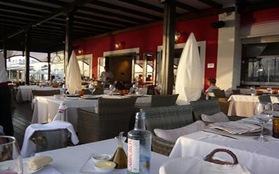 1481276564_la-casa-roja-restaurante.jpg'