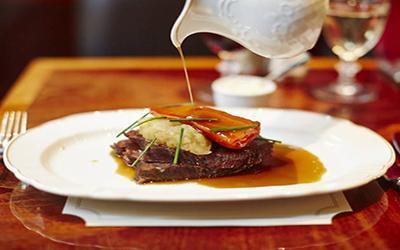 1487547169_restaurants-tias.jpg'