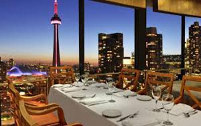 1487547732_restaurants-macher.jpg