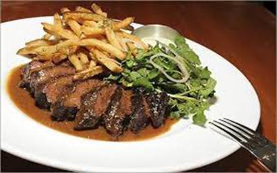 1487612784_best-restaurant-puerto-calero.jpg'