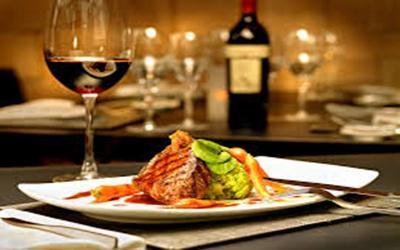 1487614112_best-restaurant-macher.jpg'