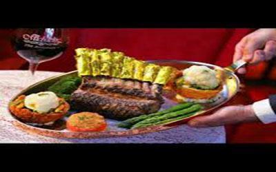 1487949837_delivery-restaurants-puerto-del-carmen-lanzarote.jpg