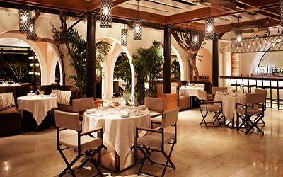 1488118954_delivery-restaurants-playa-blanca-takeaway.jpg'