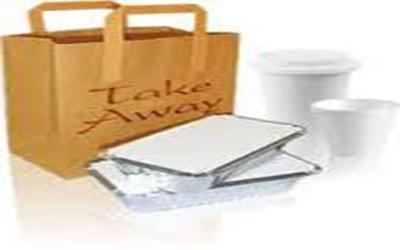 1488200449_best-takeaway-restaurants-costa-teguise.jpg