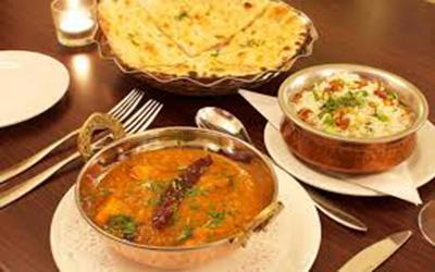 1488231659_yaiza-restaurants-delivery.jpg'