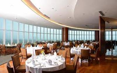 1488350693_lanzarote-restaurantes-recomendados.jpg'