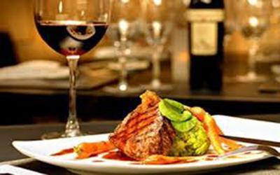1488352247_playa-blanca-restaurantes-lanzarote.jpg'
