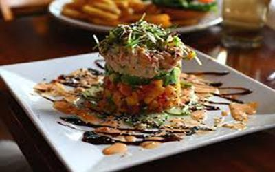 1488359050_restaurantes-a-domiiclio-playa-honda.jpg'