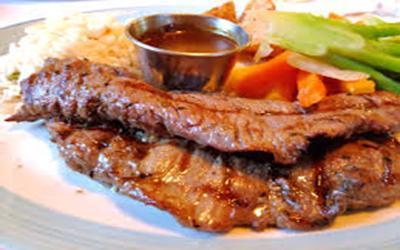 1488395707_los-mejores-restaurantes-costa-teguise.jpg'