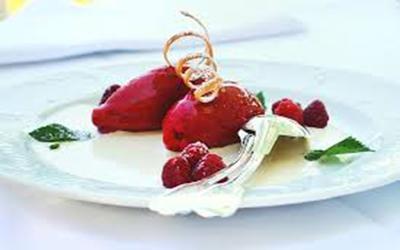 1488465580_restaurantes-recomendados-costa-teguise.jpg'