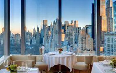 1488489074_restaurantes-entrega-domicilio-puerto-calero.jpg'