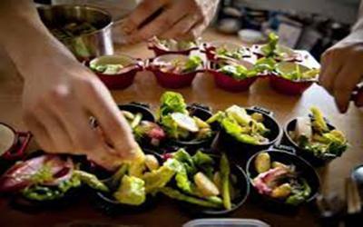 1488492193_restaurantes-recomendados-tias.jpg'