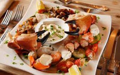 1488544048_playa-honda-restaurantes.jpg'