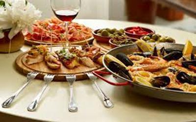 1488614705_restaurantes-entrega-lanzarote.jpg'