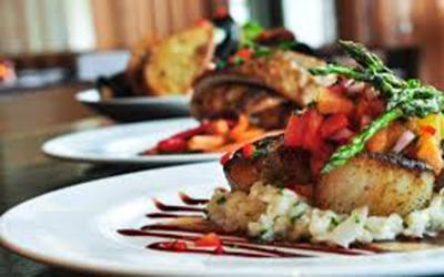 1488617734_los-mejores-restaurantes-playa-blanca.jpg