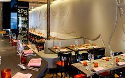 1488643658_mejores-restaurantes-playa-honda.jpg
