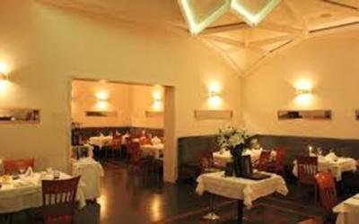 1488690631_mejores-restaurantes-puerto-calero.jpg'