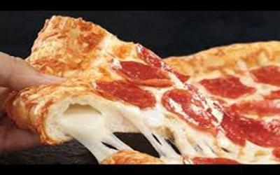 1488692400_pizza-restaurants-lanzarote.jpg'