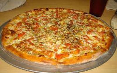 1488705439_pizza-delivery-playa-blanca.jpg'