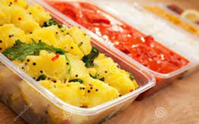 1488706117_mejores-restaurantes-yaiza.jpg'