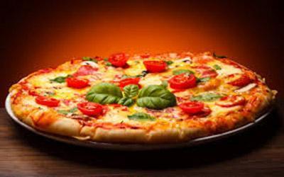 1488709977_pizza-puerto-del-carmen.jpg