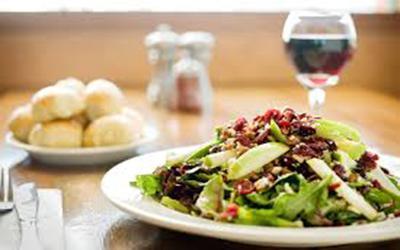 1488795797_restaurantes-comida-para-llevar-playa-blanca.jpg'