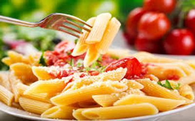1488796400_comida-para-llevar-restaurantes-puerto-del-carmen.jpg'