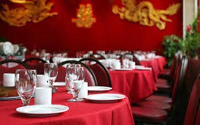 1488921390_playa-blanca-restaurantes-entrega.jpg'