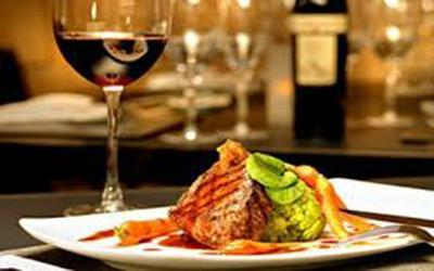 1488921722_playa-blanca-restaurantes-lanzarote.jpg'