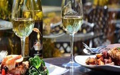 1488923744_los-mejores-restaurantes-puerto-del-carmen.jpg'