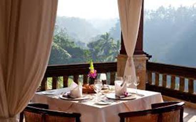 1488960076_mejores-restaurantes-macher.jpg