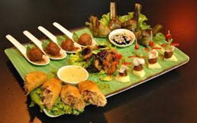 1489097292_best-3-delivery-restaurants-lanzarote.jpg'