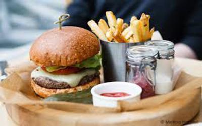 1489097938_best-delivery-restaurants.jpg'