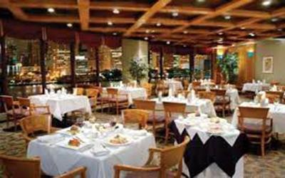 1489159758_best-chinese-restaurants-puerto-del-carmen.jpg