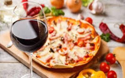 1489258108_indian-delivery-restaurants-playa-honda.jpg'