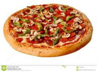 1489668676_pizzerias-macher.jpg