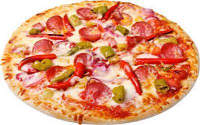 1490204015_pizzerias-playa-blanca.jpg'
