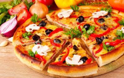 1490469252_pizzerias-a-domicilio-tias.jpg'