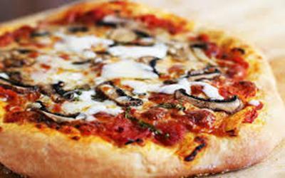 1490557402_pizza-para-llevar-macher.jpg'