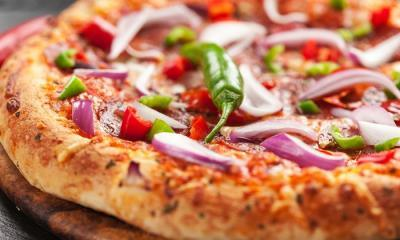 1490632264_pizzerias-puerto-del-carmen.jpg'