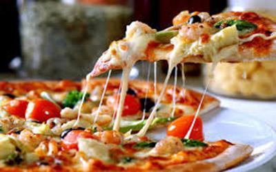 1490635445_pizzerias-lanzarote.jpg'