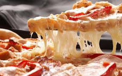 1490635675_pizzerias-playa-honda-a-domicilio.jpg'