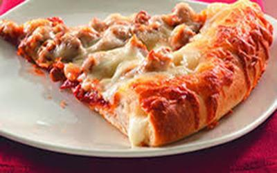 1490652291_pizza-a-domicilio-lanzarote.jpg'
