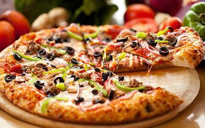 1490654373_mejor-pizzeria-lanzarote.jpg