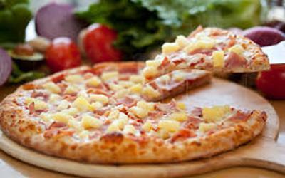 1490797931_pizzerias-para-llevar-puerto-calero.jpg'