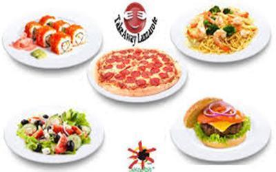 1491041112_indian-arrecife-restaurants.jpg'